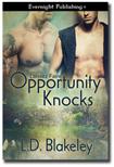 105OpportunityKnocks