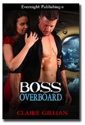 BossOverboard