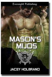 Mason's-Mijos-Jacey-Holbrand