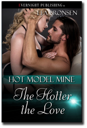 The-Hotter-the-Love-by-Lea-Bronsen