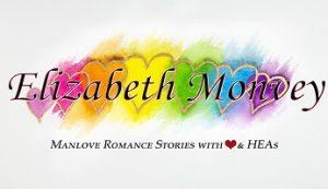 Elizabeth Monvey logo