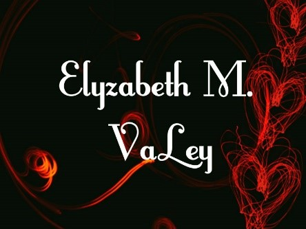 Elyzabeth M VaLey