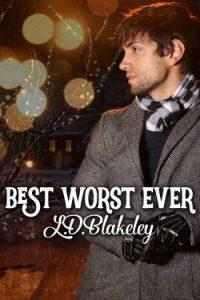 BEST-WORST-EVER-LD-BLAKELEY-250x375-1.jpg
