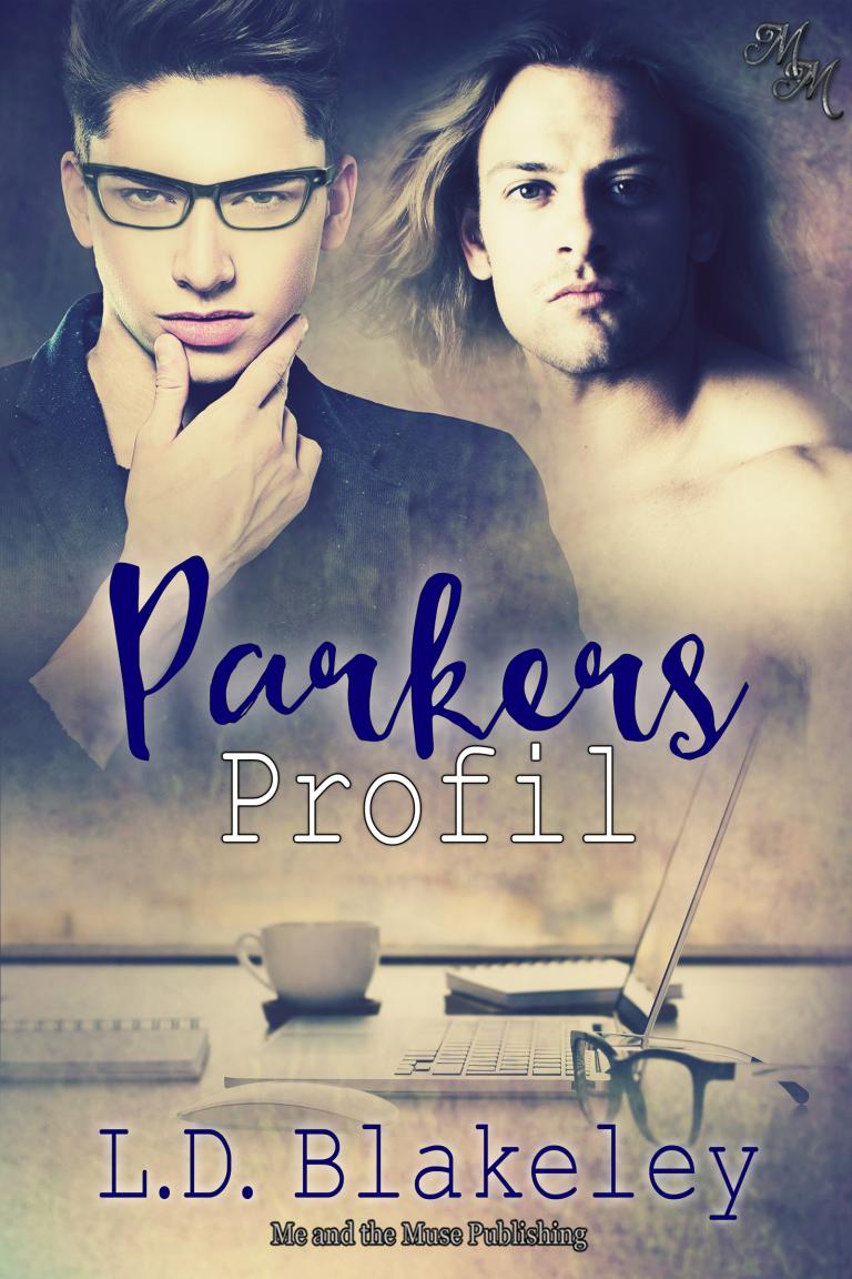 Parkers-Profil