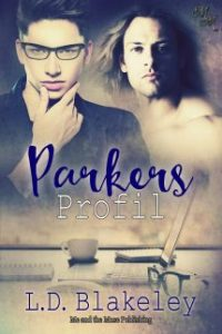 ParkersProfile-215x323-1.jpg