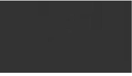 Romance-Novel-Icon