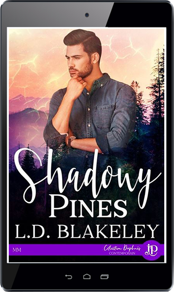 Shadowy-Pines-by-LD-Blakeley-ereader