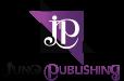Juno-Publishing